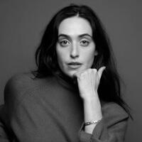 Amanda Lou Deckelbaum