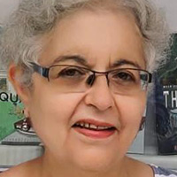 Coomi Kapoor