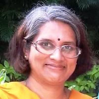 Abhirami Girija Sriram