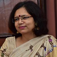 Anu Singh Choudhary