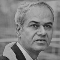 Bhupinder Aziz Parihar