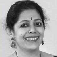 Dr. Vasumathi Badrinathan