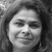 Jayasree Kalathil