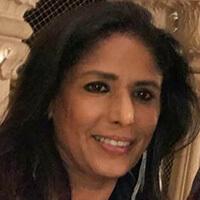 Rachana Yadav