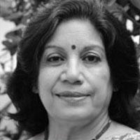 Ranjita Biswas