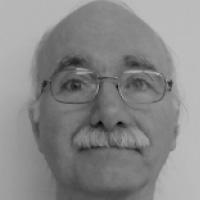 Robert Hueckstedt