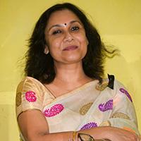 Shantana Saikia