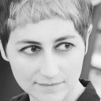 Ulrike A. Sandig