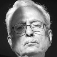 Vinod Kumar Shukla