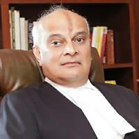 C. Aryama Sundaram