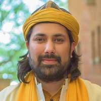 Syed Salman Chishty